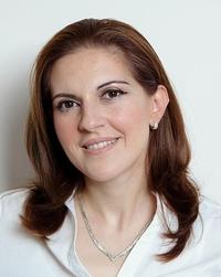 Майя Бен Цви - эстетическая стоматология в Израиле